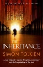 The Inheritance ebook by Simon Tolkien
