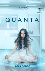 Quanta ebook by Lola Dodge,Aileen Erin