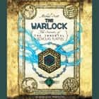 The Warlock - The Secrets of the Immortal Nicholas Flamel audiobook by Michael Scott