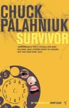 Survivor eBook by Chuck Palahniuk