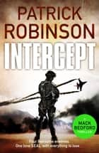 Intercept ebook by