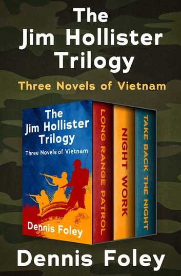The Elimination of the Snakes (Trilogy Book 1)
