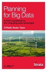 Planning for Big Data ebook by Edd Dumbill