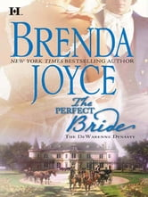 The Perfect Bride ebook by Brenda Joyce