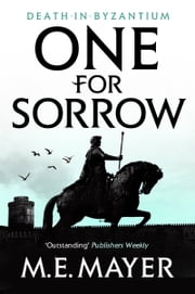 One for Sorrow ebook by M.E. Mayer