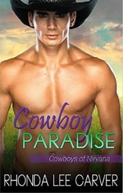 Cowboy Paradise ebook by Rhonda Lee Carver