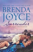Surrender (Mills & Boon M&B) ebook by Brenda Joyce