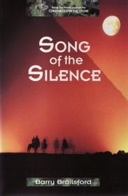 Song of the Silence ebook by Barry Brailsford