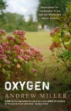 Oxygen eBook by Andrew Miller