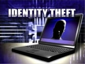 Stop Identity Theft: The Ultimate Guide To Identity Theft Protection and Recovery ebook by Amy Barton