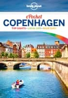 Lonely Planet Pocket Copenhagen ebook by Lonely Planet, Cristian Bonetto