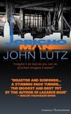 Jericho Man ebook by John Lutz