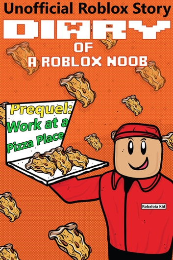 Diary Of A Roblox Noob Prequel - out of toilet paper a roblox short youtube