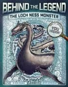 The Loch Ness Monster ebook by Erin Peabody, Victor Rivas