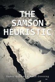 The Samson Heuristic ebook by Danny Rittman and Brian Downing