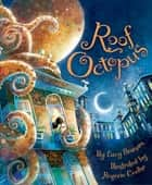 Roof Octopus ebook by Lucy Branam, Rogério Coelho