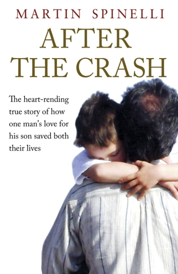 After the Crash ebook by Martin Spinelli