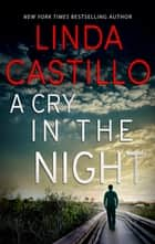 A Cry in the Night ebook by Linda Castillo