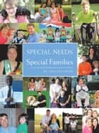 SPECIAL NEEDS ebook by Avis Coleman