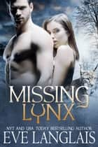 Missing Lynx ebook by