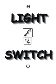 Light Switch ebook by Charles Mabey