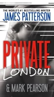 Private London