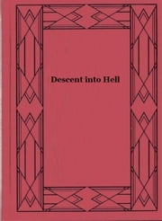 Descent into Hell ebook by Charles Walter Stansby Williams