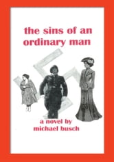 The Sins of an Ordinary Man ebook by Michael Stoner