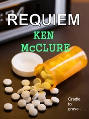 Requiem ebook by Ken McClure