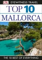 Top 10 Mallorca ebook by Jeffrey Kennedy