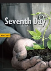 The Seventh Day ebook by Benn Flore