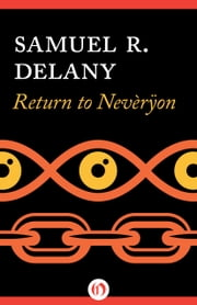 Return to Nevèrÿon ebook by Samuel R. Delany