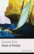 Book of Pirates ebook by Howard Pyle