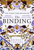 The Binding eBook by Bridget Collins