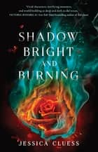 A Shadow Bright and Burning - Kingdom on Fire 1 ebook by Jessica Cluess