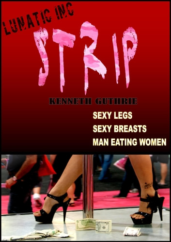 Strip ebook by Kenneth Guthrie