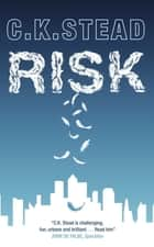 Risk eBook by C.K. Stead