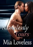 Namelessly Yours