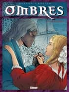 Ombres - Tome 02 - Le Solitaire 2 ebook by Jean Dufaux, Lucien Rollin