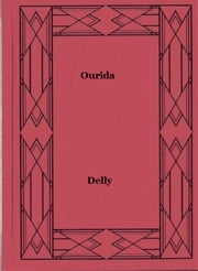 Ourida ebook by Delly
