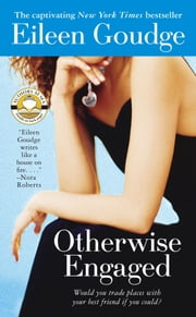 Otherwise Engaged ebook by Eileen Goudge