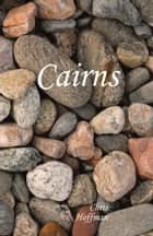 Cairns ebook by Chris Hoffman