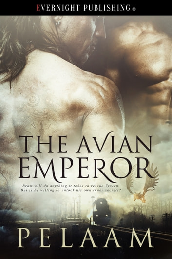 The Avian Emperor ebook by Pelaam