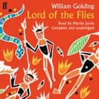 Lord of the Flies - New Educational Edition audiobook by William Golding