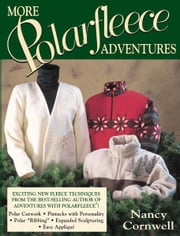 More Polarfleece Adventures ebook by Nancy Cornwell