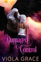 Damaged Control ebook by