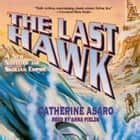 The Last Hawk audiobook by