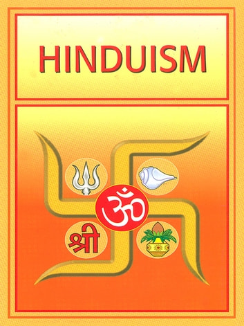Hinduism ebook by Dr. B. R. Kishore