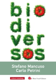 Biodiversos ebook by Kobo.Web.Store.Products.Fields.ContributorFieldViewModel