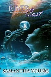 River Cast ebook by Samantha Young